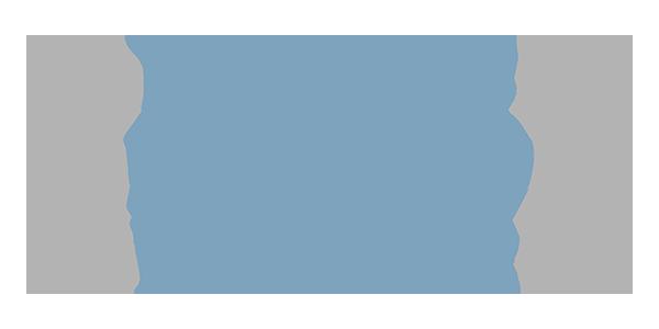 Louisiana Hospitality Foundation