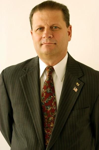 Randy Stein