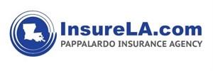 Pappalardo Insurance Agency