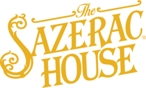 The Sazerac House logo