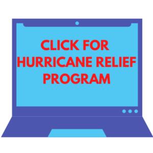 Hurricane Relief Program